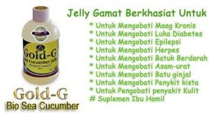 cara-order-jelly-gamat-gold-g1_preview